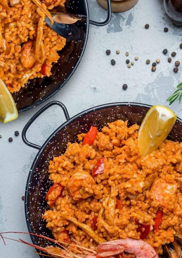 menaje_de_cocina